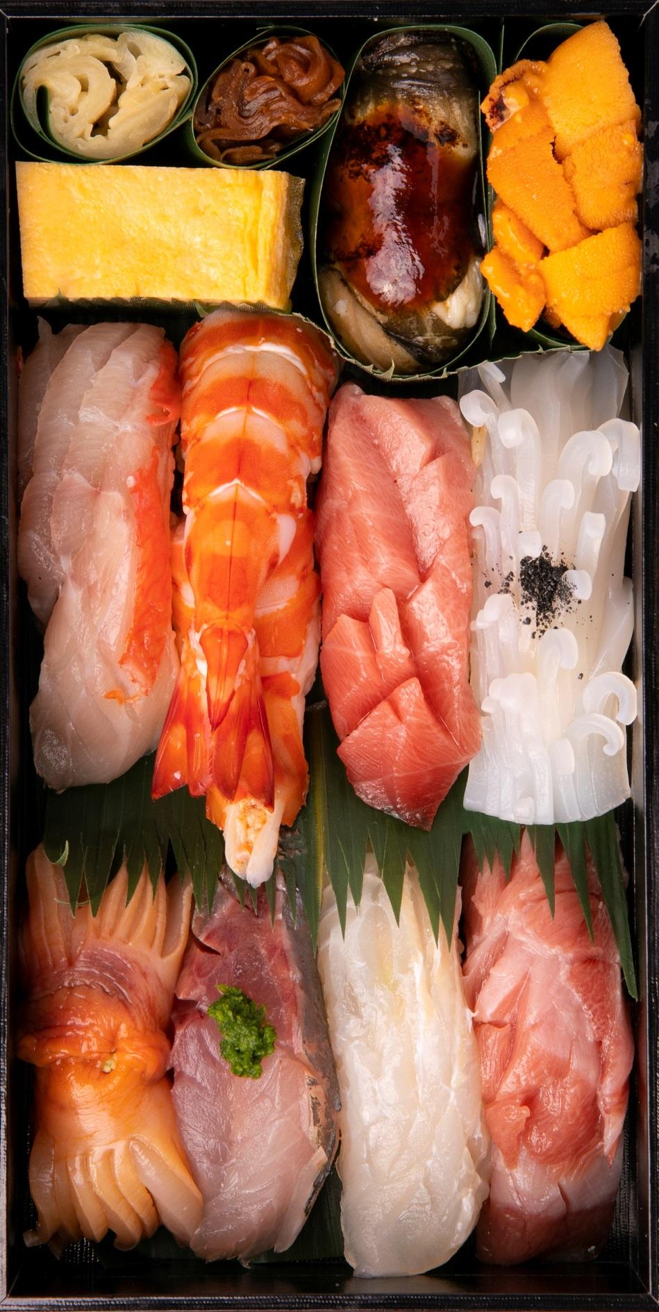 寿司70002
