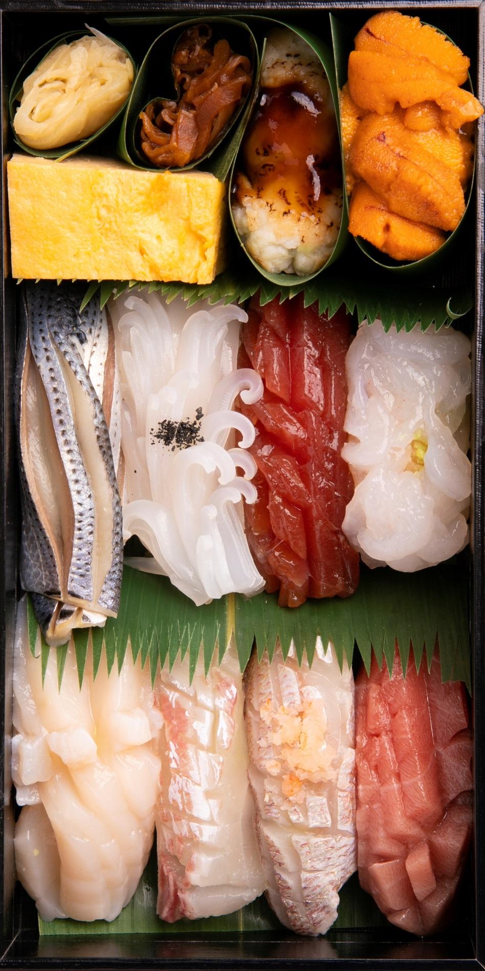 寿司40002